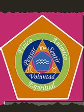 Fundación Arca Mundial